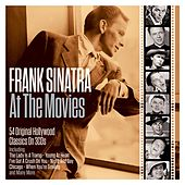 At The Movies by Frank Sinatra