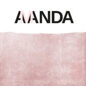 Amanda by I Salute