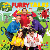 Play & Download Furry Tales by The Wiggles | Napster