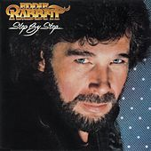 Play & Download Step by Step by Eddie Rabbitt | Napster