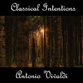 Play & Download Instrumental Intentions: Antonio Vivaldi by Anastasi | Napster