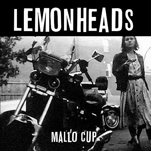 Mallo Cup von The Lemonheads