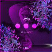 Play & Download Up & Away by JPB | Napster