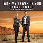 Play & Download Take My Leave Of You (From