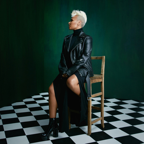 Play & Download Highs & Lows (The Wild Remix) by Emeli Sandé | Napster