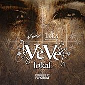 Veve Lokal by LoLo