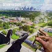 Play & Download Acoustic Levitation by Devin The Dude | Napster