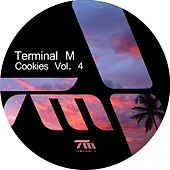 Terminal M Cookies, Vol. 4 by Various Artists