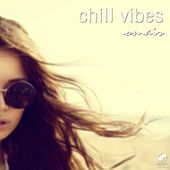 Play & Download Chill Vibes On Air by Various Artists   Napster