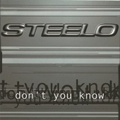 Play & Download Don't You Know by Steelo | Napster