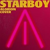 Play & Download Starboy by Alorion | Napster