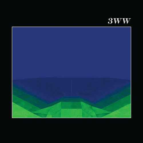 Play & Download 3ww by alt-J | Napster