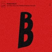 Too Many Years (feat. PnB Rock) (Baauer Rewind) by Kodak Black