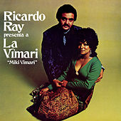 Ricardo Ray Presenta a La Vimari by Ricardo Ray