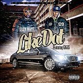 Like Dat by Various Artists
