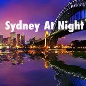 Sydney At Night von Various Artists