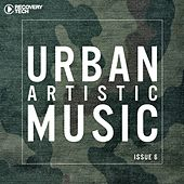 Urban Artistic Music Issue 6 by Various Artists