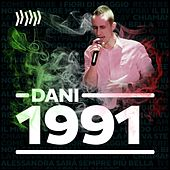 Play & Download 1991 by Dani | Napster