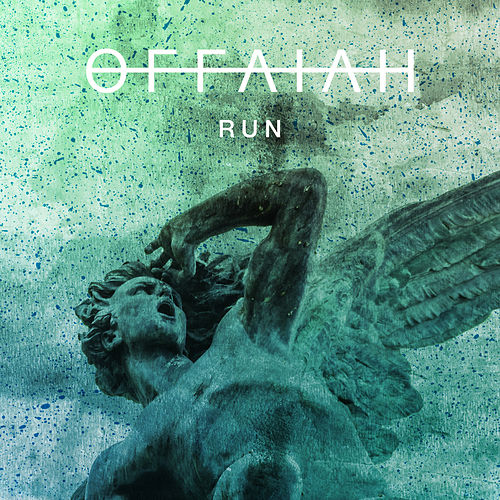 Run by Offaiah