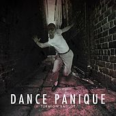Play & Download Dance Panique by Turmion Kätilöt | Napster