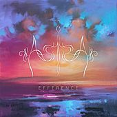 Play & Download Efference by Asira | Napster
