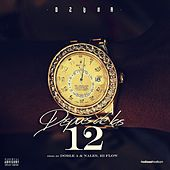 Play & Download Despues De Las 12 by Ozuna | Napster