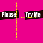 Please Try Me #1 by Various Artists