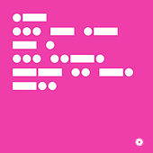 Play & Download A State of Mind by Solarstone | Napster