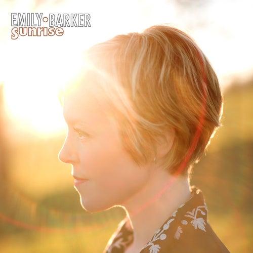 Sunrise von Emily Barker