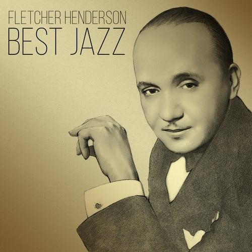 Play & Download Best Jazz by Fletcher Henderson   Napster