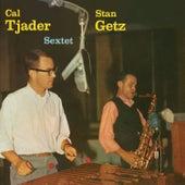 Cal Tjader - Stan Getz Sextet (Remastered) von Cal Tjader