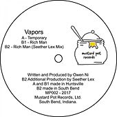 Temporary by The Vapors