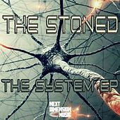 The System EP by Stoned