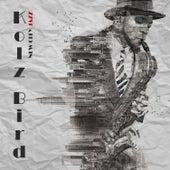 New City Jazz de Kolz Bird