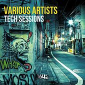 Play & Download Tech Sessions 1 by Various | Napster