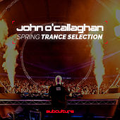 Spring Trance Selection by Various Artists