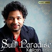 Sufi Paradise by Various Artists