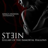 Lullaby of the Immortal Hallows by Stein