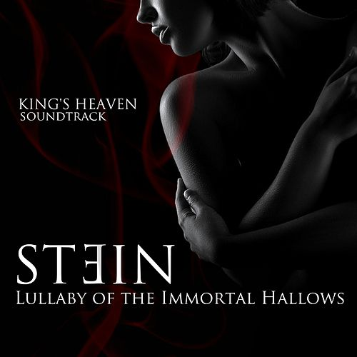 Play & Download Lullaby of the Immortal Hallows by Stein | Napster