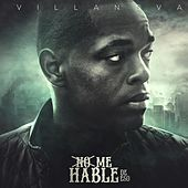 Play & Download No Me Hable De Eso by Villanova   Napster