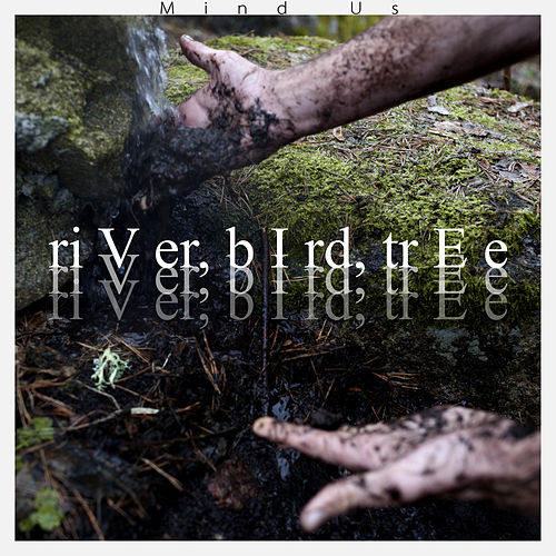 Play & Download River, Bird, Tree by Mind Us | Napster