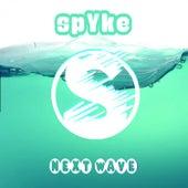 Next Wave by Spyke