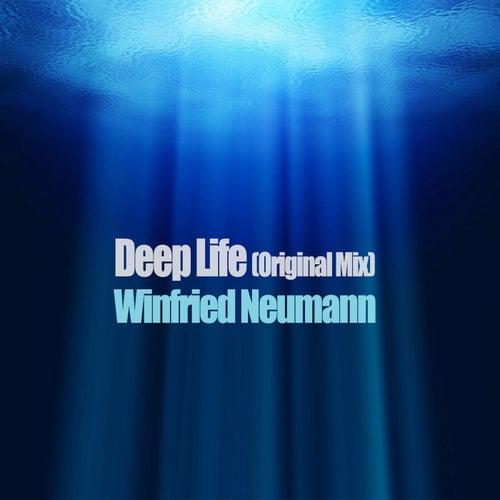 Play & Download Deep Life (Original Mix) by Winfried Neumann   Napster