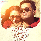 Sun-Kissed Kadhal by Various Artists