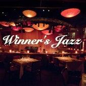 Winner's Jazz von Various Artists