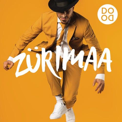 Zürimaa by Dodo