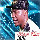 Play & Download Boom Puzz by BK | Napster