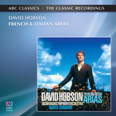 Play & Download French & Italian Arias by Marco Guidarini | Napster