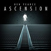 Ascension by Ben Pearce