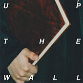 Play & Download Up the Wall by Guru Guru | Napster